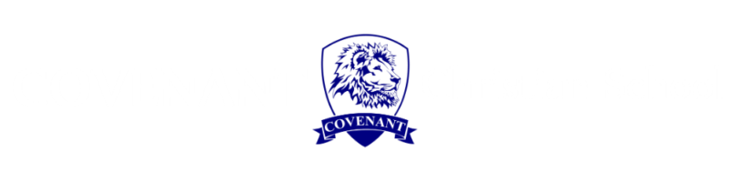 Covenant Christian School